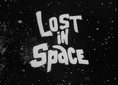LostInSpace-S1logo