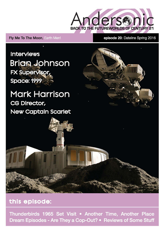 Andersonic Issue 20 Cover_550
